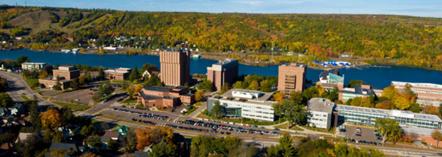 Michigan Technological University Get to Know Michigan Tech