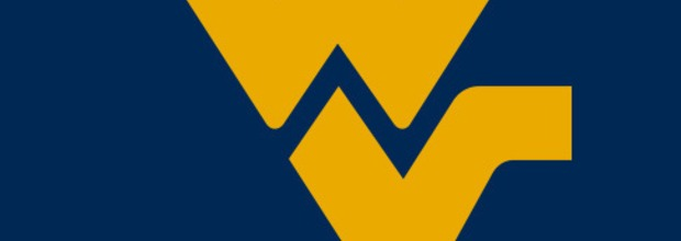 West Virginia University Mountaineer Marketplace Training