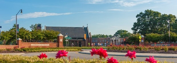 Campbell University Financial Aid and Business Office Information