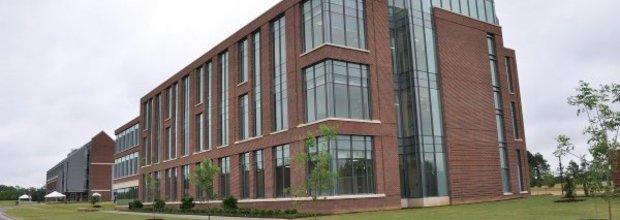 Campbell University Prospective Nursing Webinar