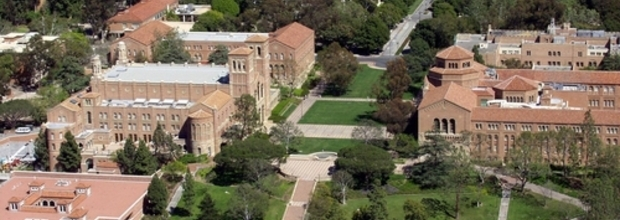 Default_a0f35a4ef8a84ca6aedd471221fc1038-ef4df5595afd-ucla_aerial_view