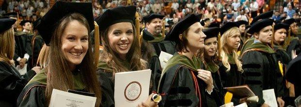 Campbell University Prospective Student Webinar