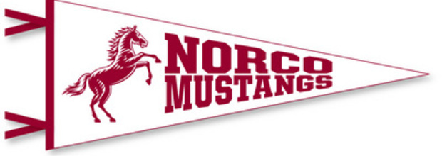 Norco College UC Transfer Admission Guarantee