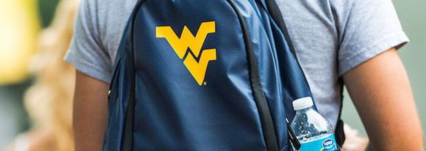 West Virginia University WVU Student Services and Resources