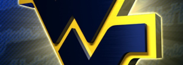 West Virginia University Chat with Your Admissions Counselor