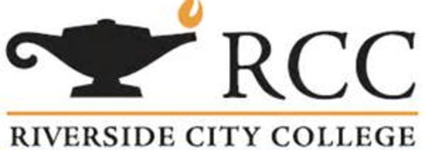 Riverside City College New Science of Learning
