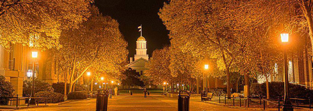 The University of Iowa University of Iowa Financial Aid