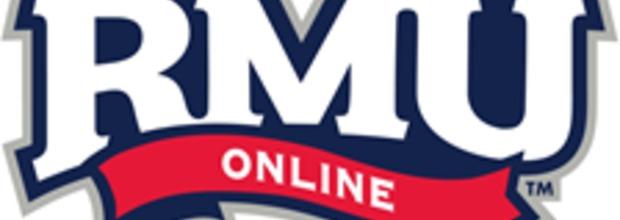 Robert Morris University RMU Online
