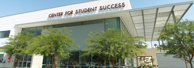 Norco College Tools for Student Success