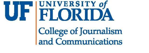 University of Florida Prep Talk CJC 2014
