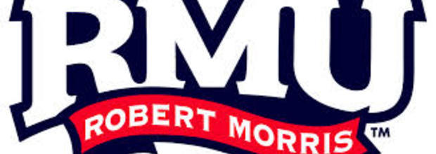 Robert Morris University D.Sc. Information Systems & Communications Info Session