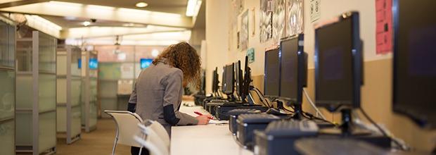 Default_f4ff60659f4942c4a0ebc682840c1789-b108c36153e5-bmcc-student-computer-lab