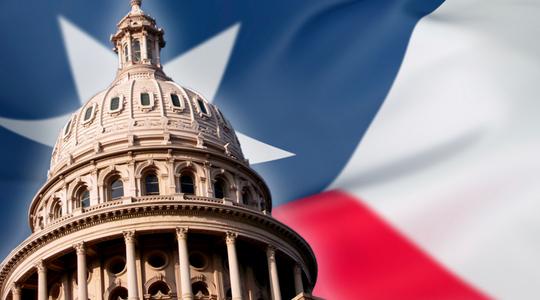Video_poster_207aa8f4329142c8b0051a41b8976a7a-71a2408b2be7-texas-capitol-state-flag-politics-banner