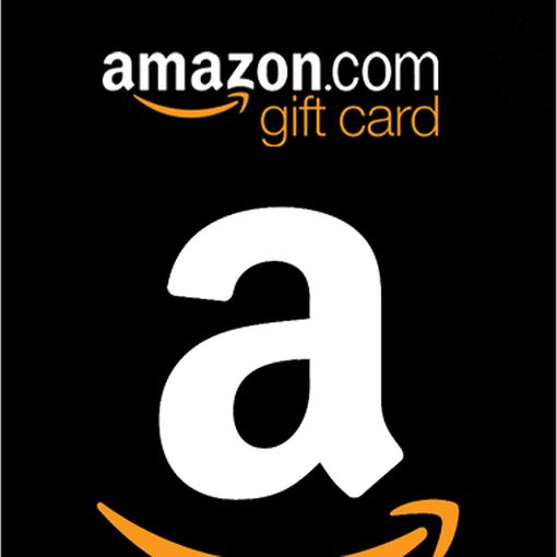 Caser seguros tarjeta regalo amazon