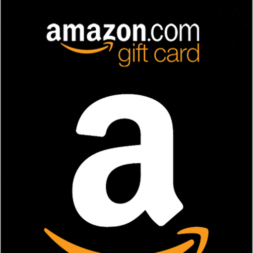 tarjeta amazon regalo 50