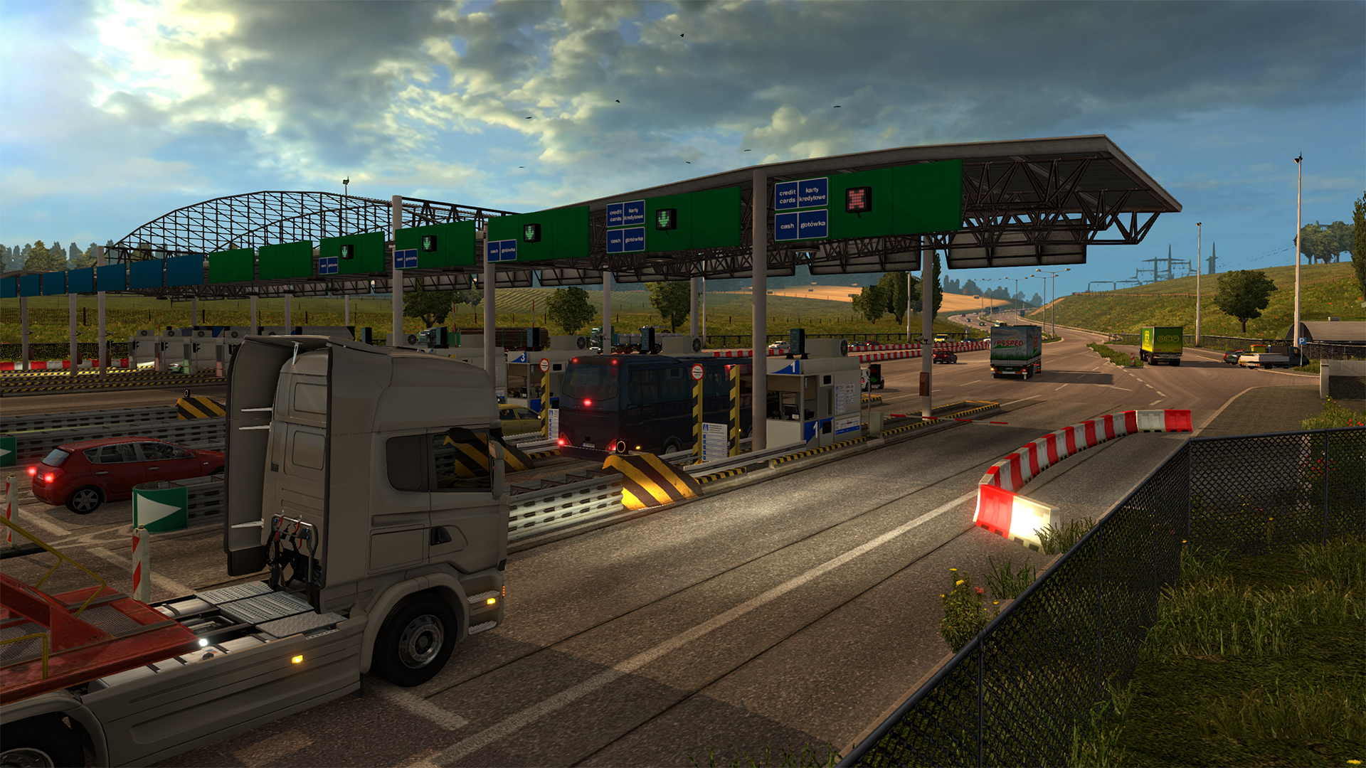 Euro truck simulator 2 gglitch euro truck simulator 2 gumiabroncs Image collections