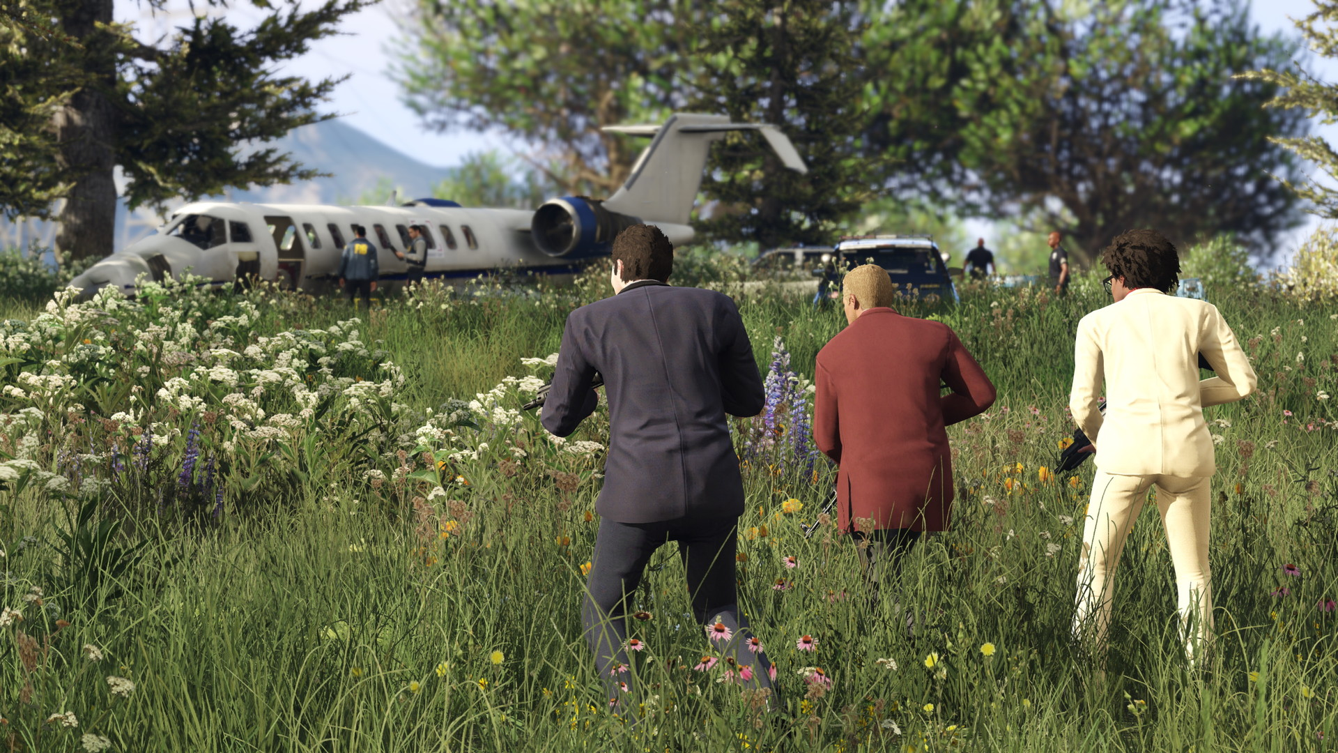 Buy Grand Theft Auto V for Rockstar Social Club on GGlitch com   Fast,  secure and easy!