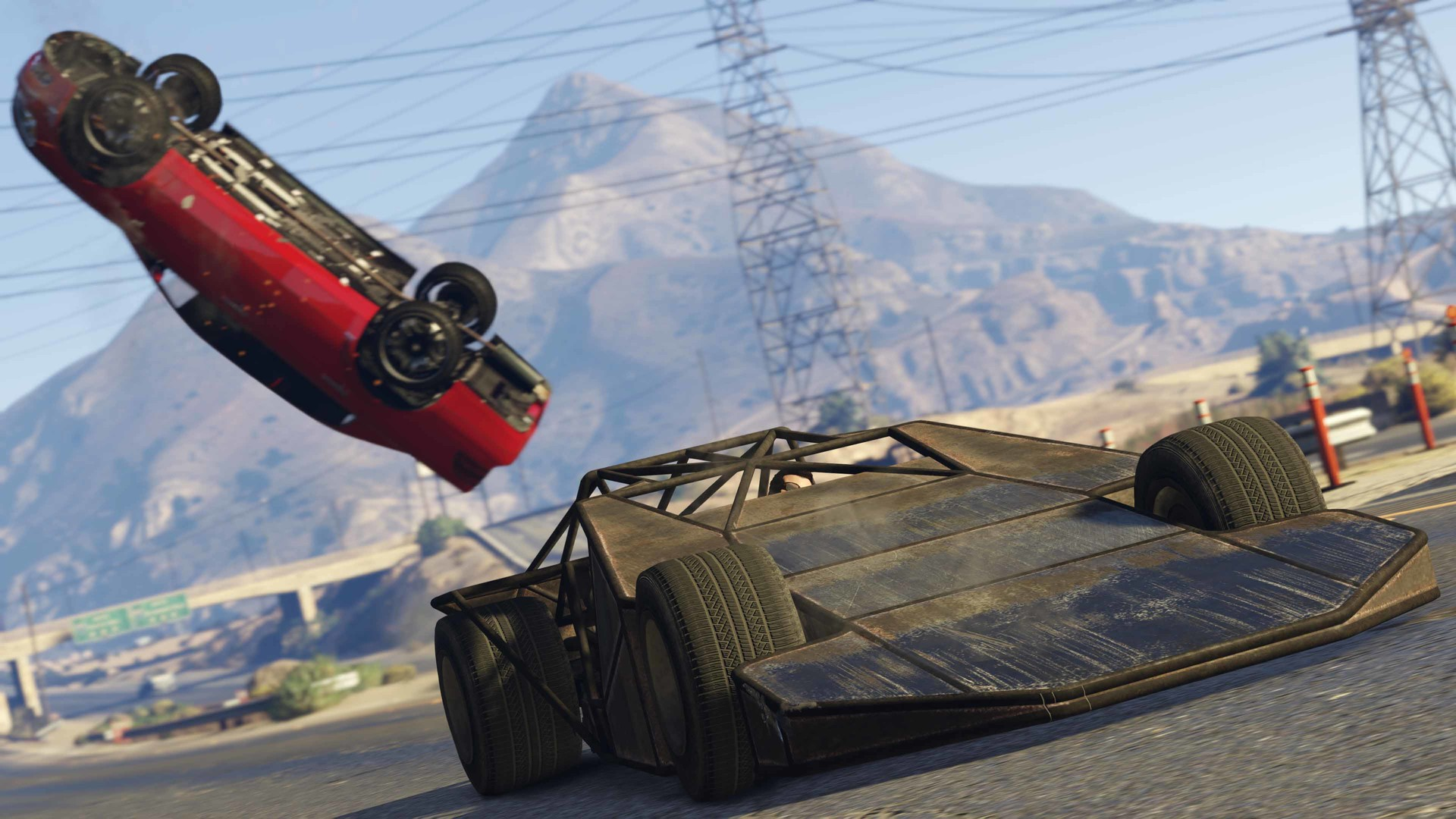 Buy Grand Theft Auto V for Rockstar Social Club on GGlitch com | Fast,  secure and easy!