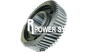 ADR POWER SYSTEMS