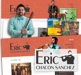 Eric Chacón Sánchez GGPDEV