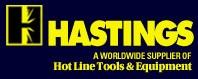 HASTINGS-dusalba