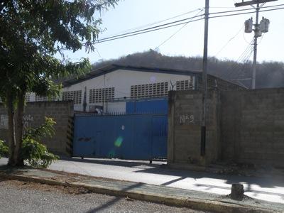 Galeria Dusalba Caracas Venezuela