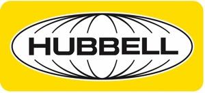 Hubble-dusalba