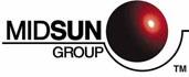Midsun Group-dusalba