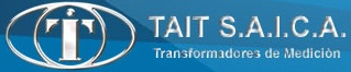TAIT-dusalba