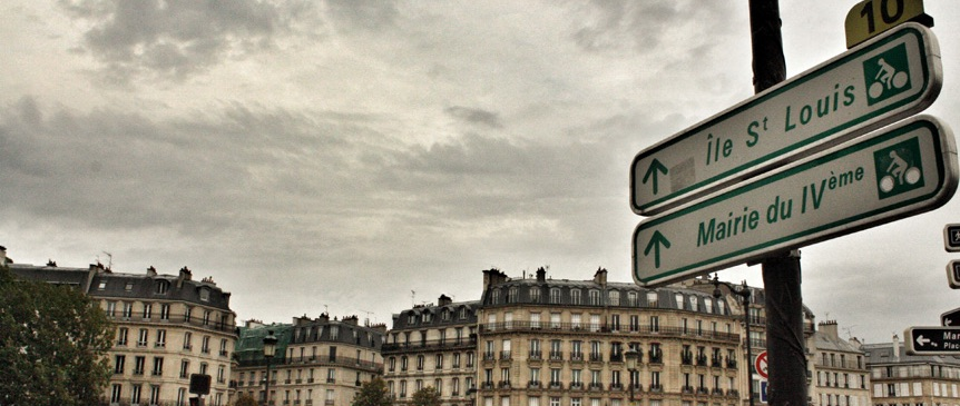 like a local in paris with anto tours