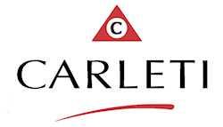 Carleti