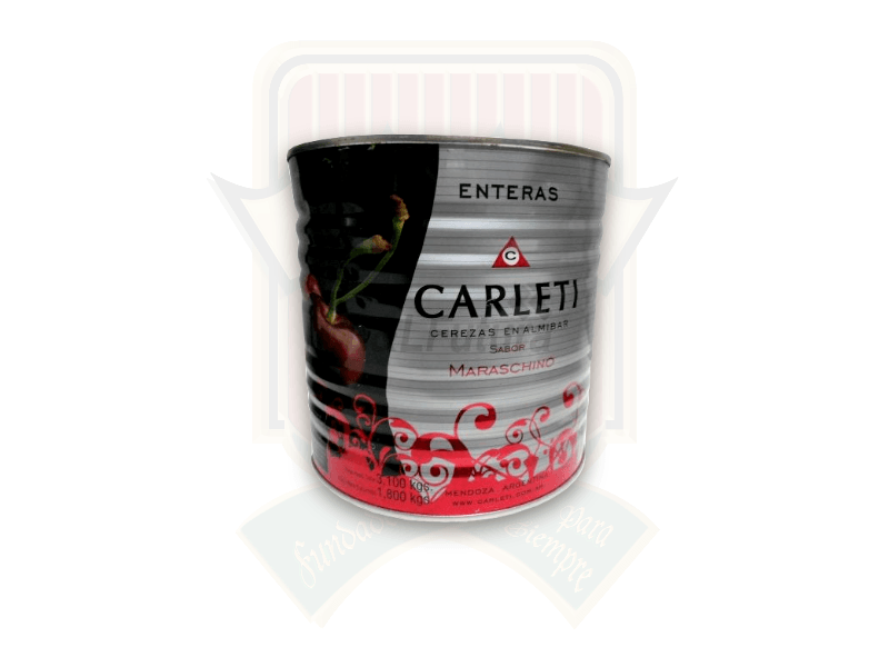 carleti giant