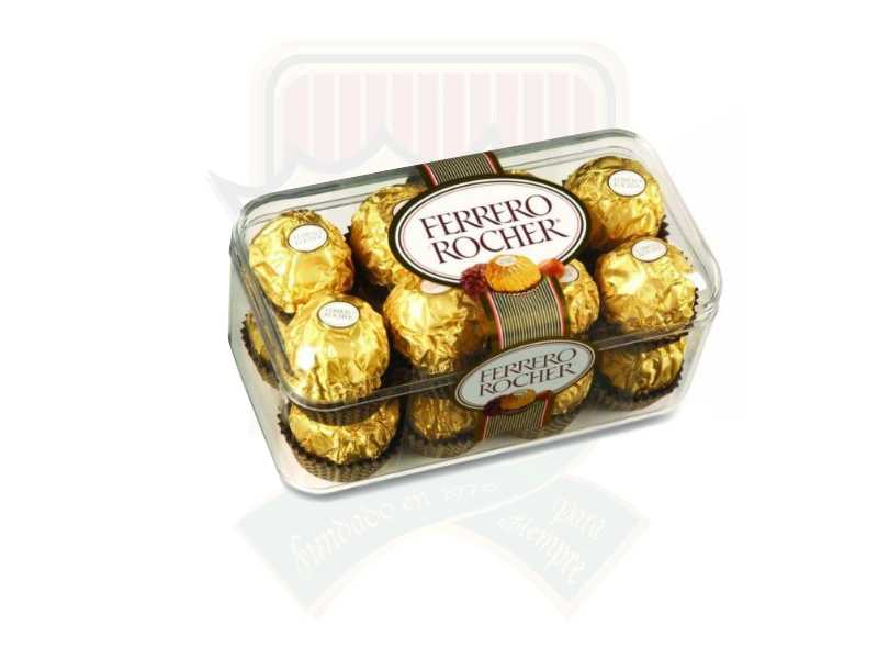 ferrerorocher1 king david