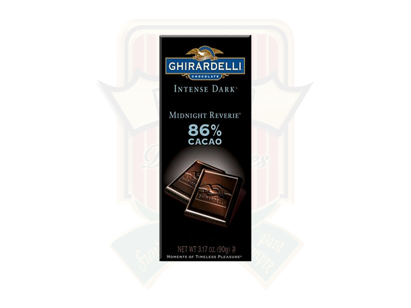 ghirardelli1 king david