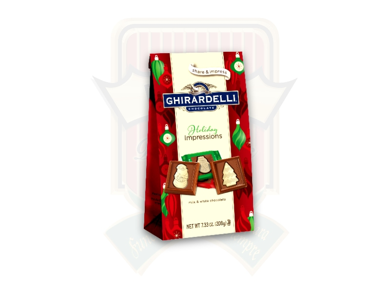 ghirardelli16 king david