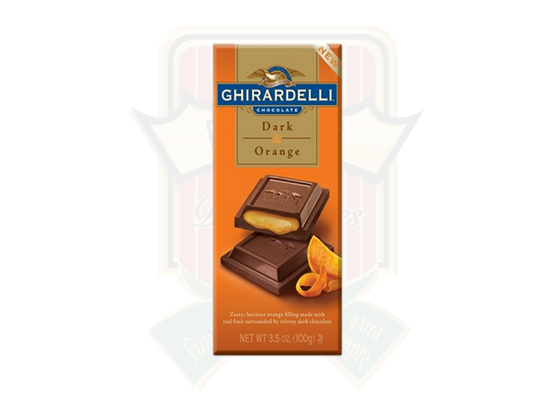 ghirardelli2 king david