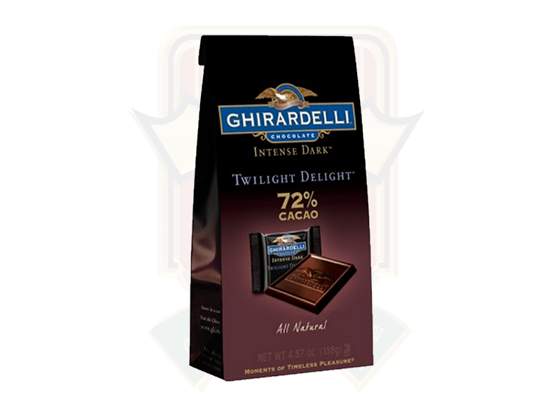 ghirardelli3 king david