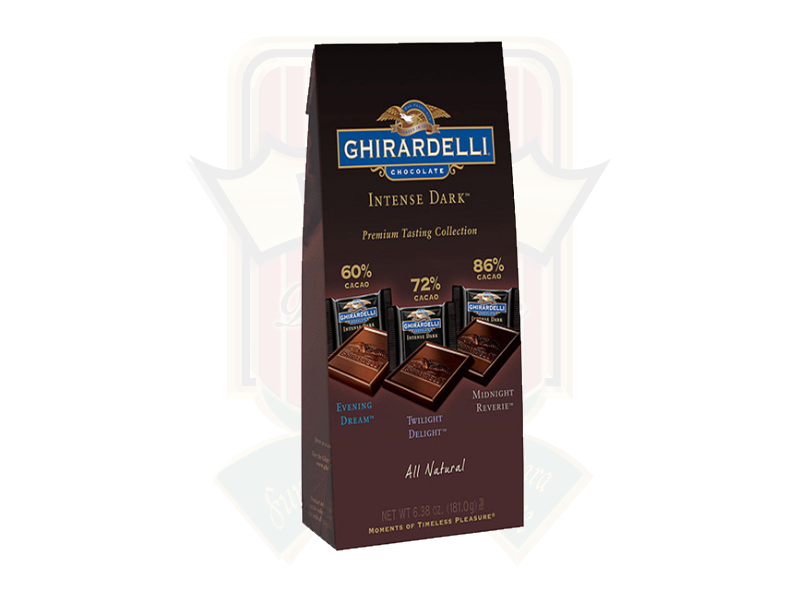 ghirardelli4 king david
