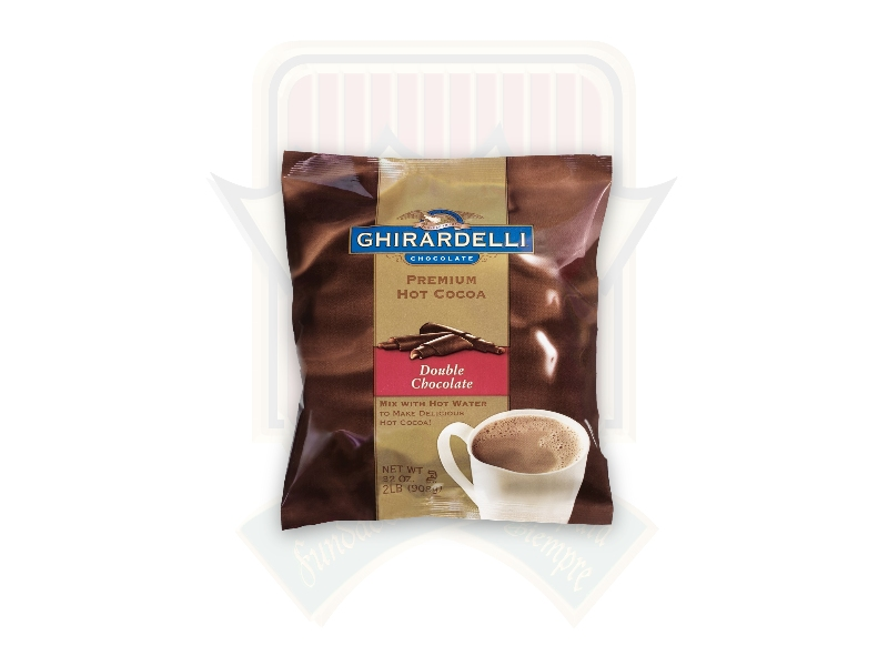 ghirardelli9 king david