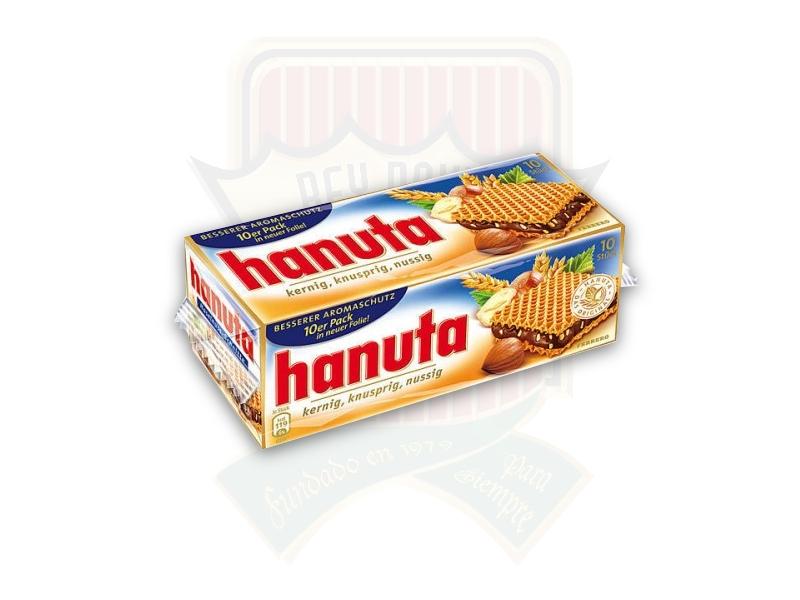 hanuta7 king david