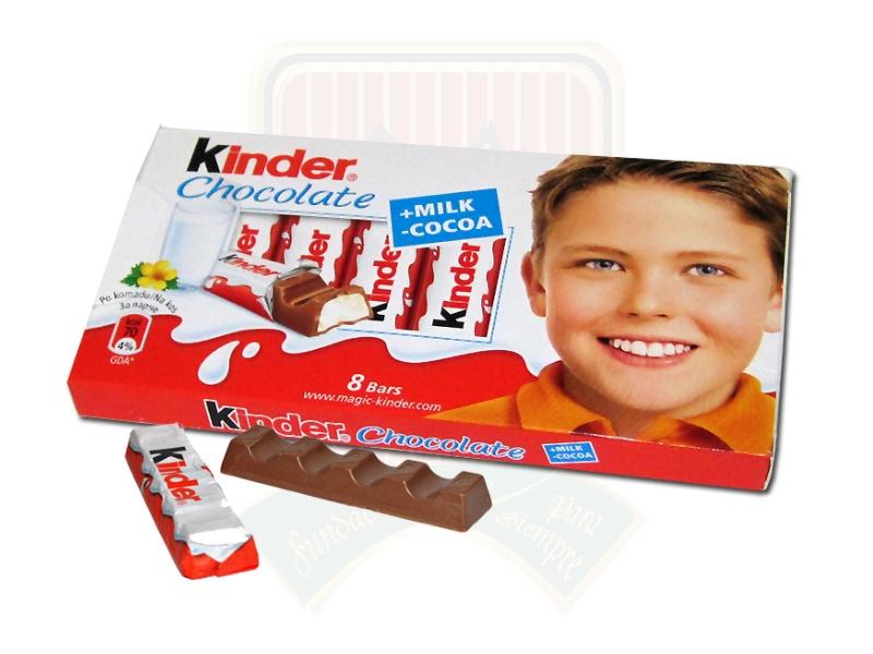 kinder4 king david