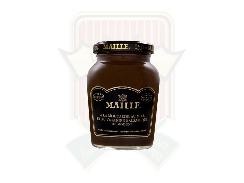 maille1 king david