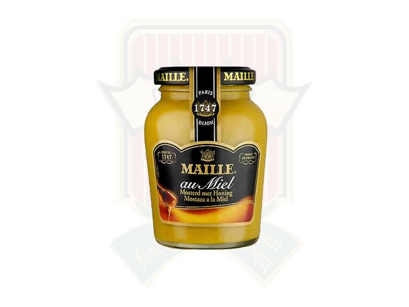 maille3 king david