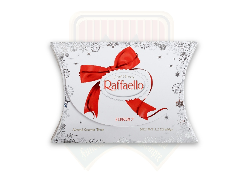 raffaello4 king david