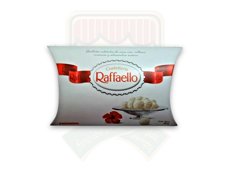 raffaello8 king david