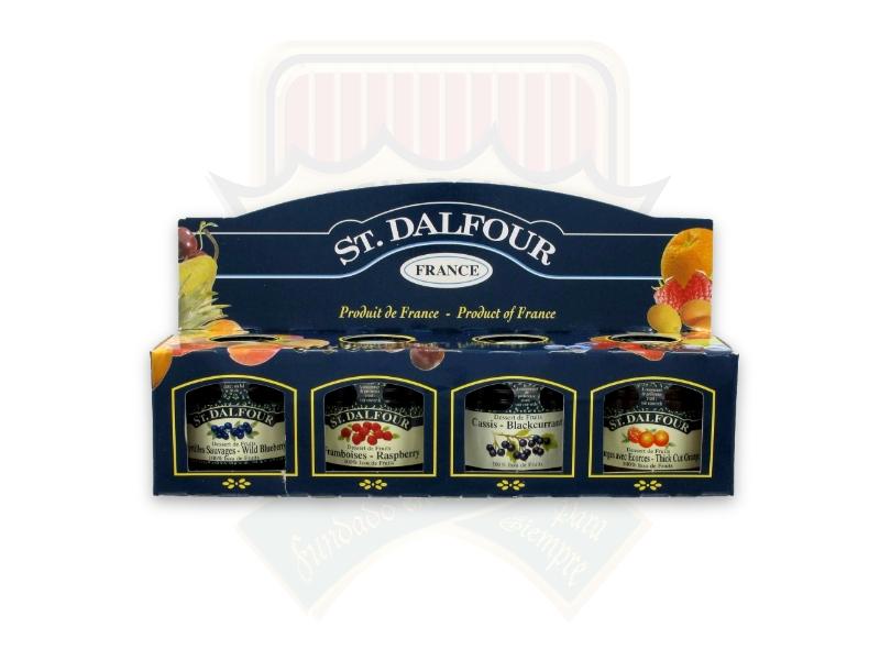 stdalfour