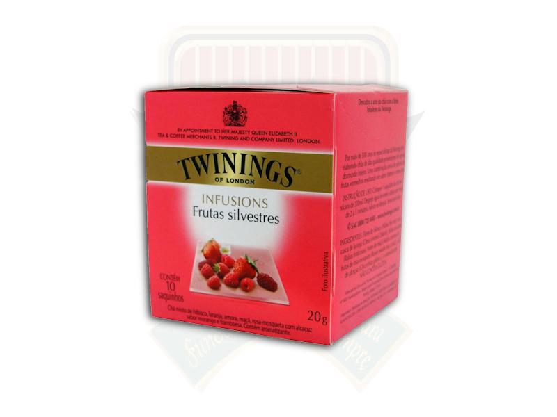 twinings3 king david