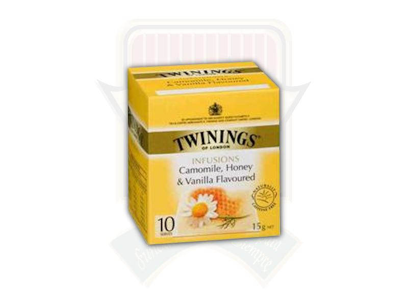 twinings7 king david