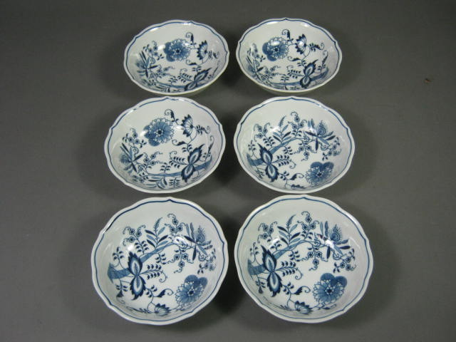 Click here to look at our other eBay listings for more antiques and Blue Danube China & 100378.jpg