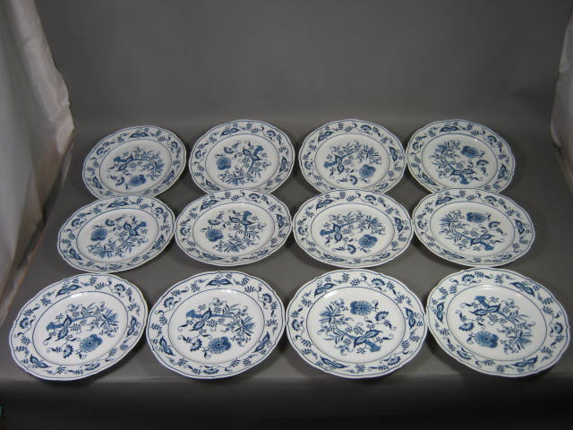 Click here to look at our other eBay listings for more antiques and Blue Danube China & 100400.jpg